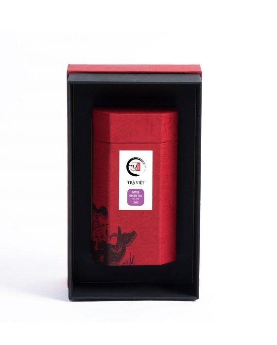 Lotus tea Classic Gift 1