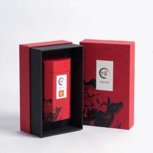 classic tea gift sets 1