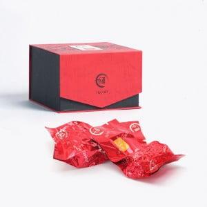 Convenience Tea Gift Sets 4