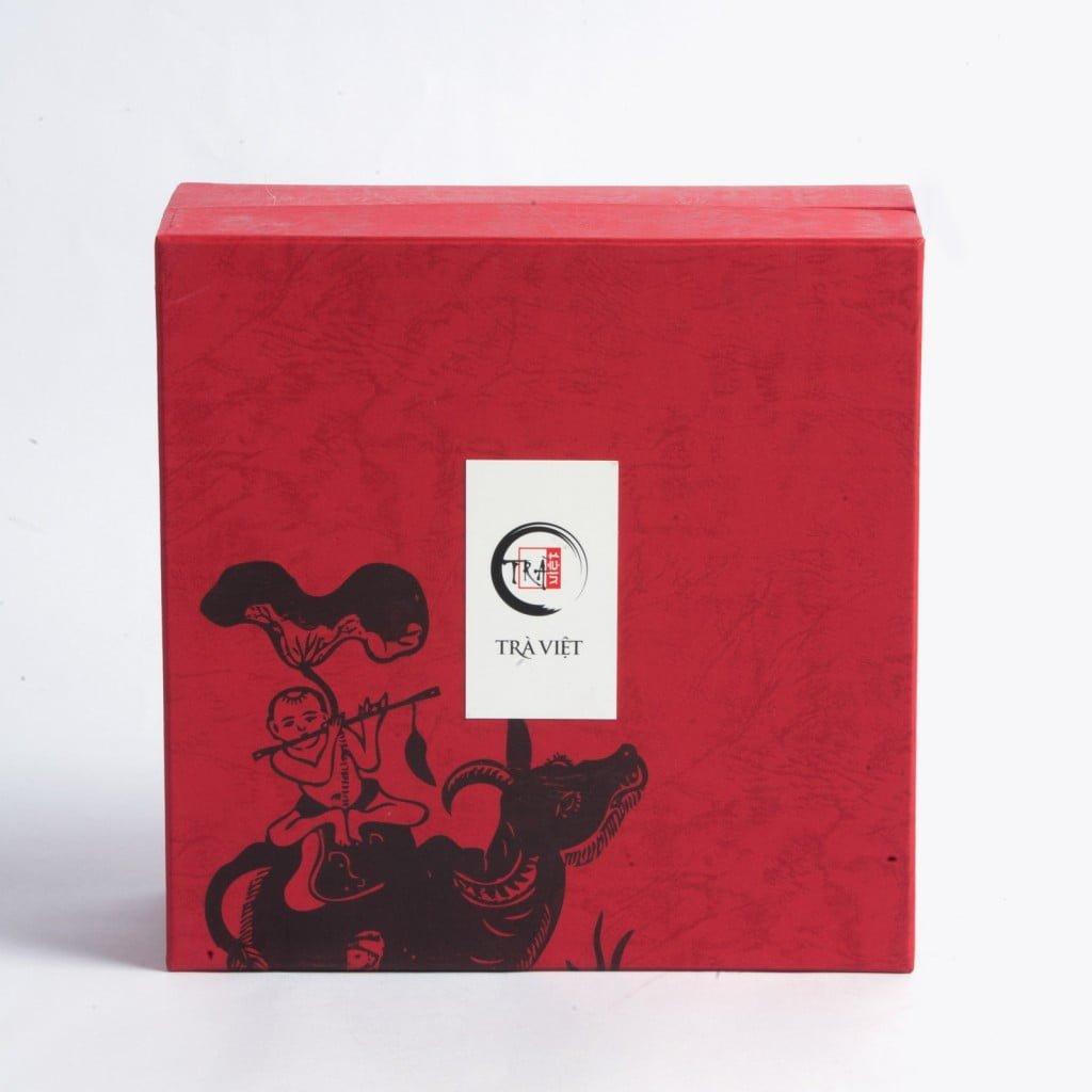 classic tea gift sets 2