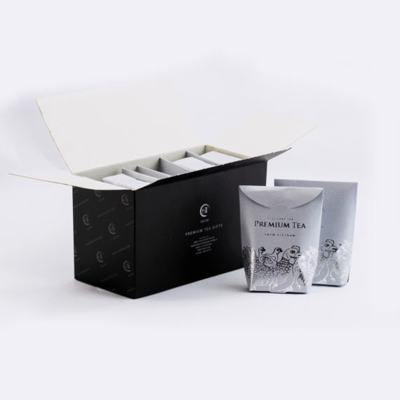 hộp đựng horeca 2