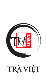 Trà Việt