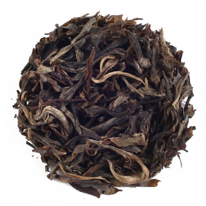 Hồng trà Hà Giang