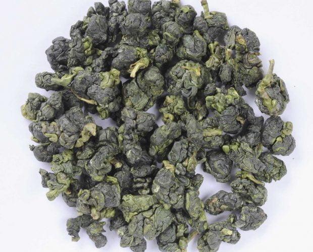 công dụng của trà - trà Ô Long