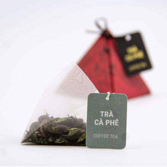 TRA-CA-PHE