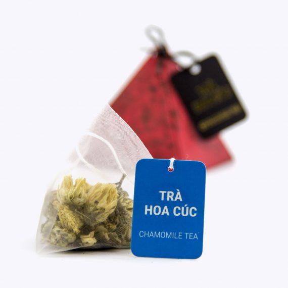 TRA-HOA-CUC