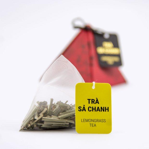 TRA-XA-CHANH