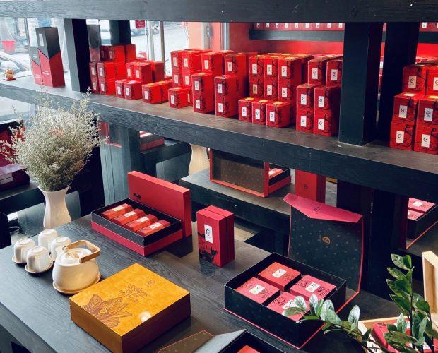 showroom trà việt tphcm